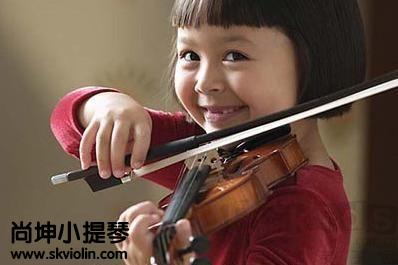 孩子智力  学才艺  最佳年龄