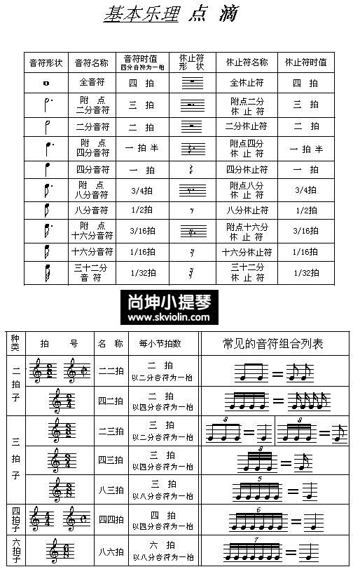 啟蒙篇——學習小提琴(三)_北京小提琴家教,北京小提琴老師,北京小圖片