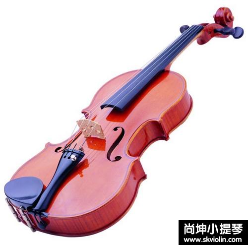 小提琴诞生的时期和历史