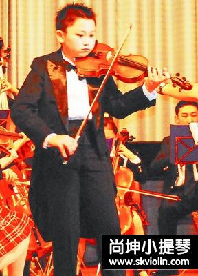 《海顿c 大调 钢琴协奏曲》《维瓦尔第 小提琴协奏曲四季》《茉莉花》