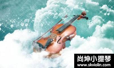 世界小提琴经典名曲