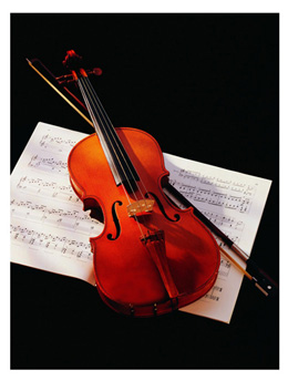 小提琴家对小提琴艺术发展的贡献