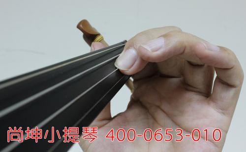 小提琴把位教程